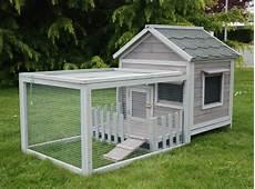 cage pour lapin exterieur cage lapin clapier pour lapin bois animals cottage