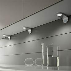 under cabinet led lights kitchen teramo led under cabinet surface mounted light kitchen