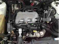 how does a cars engine work 1994 oldsmobile ciera seat position control find used 1994 oldsmobile cutlass ciera base sedan 4 door 3 1l in altamonte springs florida