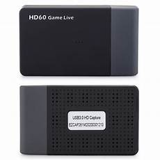 Capture Usb3 Mobile Phone by Usb 3 0 Capture Card Mobile Phone Live Broadcast Box