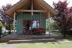 kleines haus am see bungalow ferienhaus direkt am see bodensee