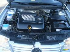 vehicle repair manual 2004 volkswagen jetta engine control 2004 volkswagen jetta gls sedan 2 0l sohc 8v 4 cylinder engine photo 39592665 gtcarlot com