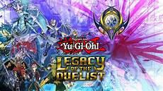 Malvorlagen Yu Gi Oh Legacy Of The Duelist Nekroz Deck Yu Gi Oh Legacy Of The Duelist 1 01