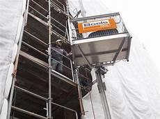 montacarichi a cremagliera ascensore a cremagliera 300z elevatori a cremagliera