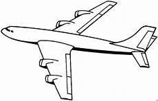 Window Color Flugzeug Malvorlagen Einfaches Flugzeug Ausmalbild Malvorlage Die Weite Welt