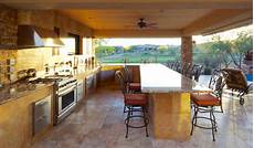 cool outdoor kitchens outdoor kitchens and custom barbecues outdoor living