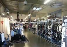 garage corbeil essonnes dainese d garage corbeil essonnes magasins d usine