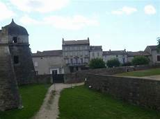 chateau de cadillac ch 226 teau de cadillac 169 onvisit fr picture of chateau de