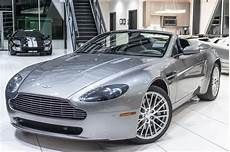 how does cars work 2009 aston martin vantage interior lighting used 2009 aston martin vantage convertible navigation for sale special pricing chicago