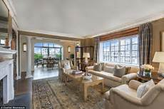 Apartment In Manhattan Ny For Rent by Manhattan Apartment Inside The Historic The Lowell Hotel