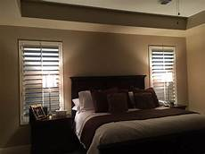 Window Coverings by Custom Blinds Shutters Signature Window Coverings Llc