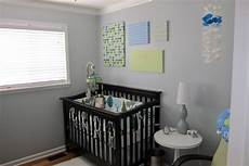 sherwin williams paint lazy gray on top and baby s room in sw lazy gray house colors