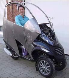piaggio mp3 chiuso basta poco ecomobility idea