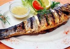 10 types of seafood you have to taste in greece