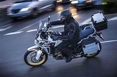 gebrauchte honda crf1000l africa dct motorr 228 der kaufen