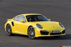 991 turbo s road test 2014 porsche 991 turbo turbo s review