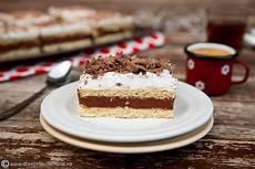 prajitura napoleon jamila prajituri festive pentru sarbatori diva in bucatarie