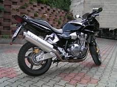 Honda Cb 1300 Sa Honda Cb Reihe Cb 1300 Sc54