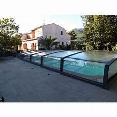 azenco abri piscine abri piscine azenco
