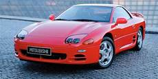 how to learn about cars 1994 mitsubishi gto seat position control the top 10 sports cars of the 1990s