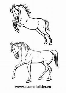 Ausmalbilder Indianer Mit Pferd Ausmalbilder Pferde Pferde Malvorlagen