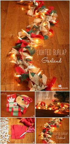 Decorations Diy by 15 Diy Decorations You Need To Craft