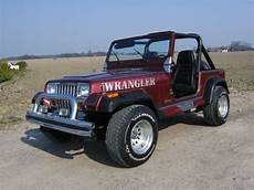 how to learn all about cars 1992 jeep comanche transmission control la velocidad en el movimiento jeep wrangler 1992