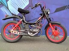 malaguti fifty hf 1991 malaguti fifty hf mix 50 moto zombdrive