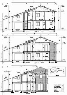 plan d 233 taill 233 coupes photo de plans d 233 taill 233 s la
