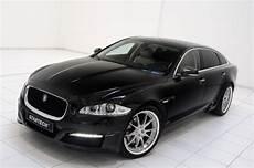 jaguar xj hd picture 2011 startech jaguar xj luxury sedan hd pictures