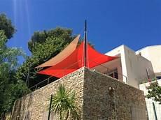 Sonnensegel F 252 R Balkon Und Terrasse Selber Bauen Anleitung