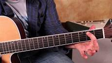 learning to play the guitar absolute beginner guitar lesson your guitar lesson want to learn guitar acoustic