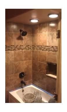 bathroom remodel tile ideas i like the lighting bathroom bathtub tile shower tile designs