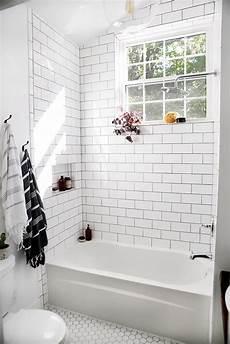 Best 20 White Bathroom Tiles Ideas Diy Design Decor