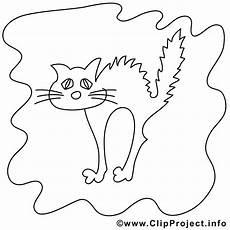 malvorlage katze ausmalbilder