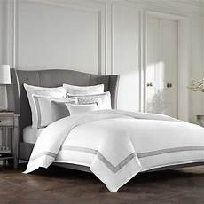 some incredible places to find luxury bedding sets atzine com