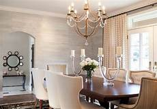 beautiful home with stylish interiors home bunch
