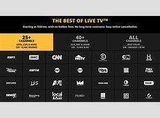 1 month free sling tv