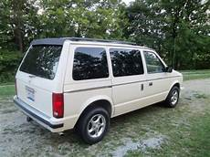 free download parts manuals 1985 plymouth voyager transmission control service manual 1985 plymouth voyager how to disable