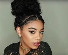 17 really cute hairstyles for with naturally curly hair natural hair styles short