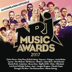 Nrj Awards 2017 Various Artists T 233 L 233 Charger Et
