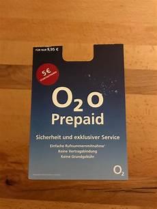ich kann mein o2 prepaid karte nicht aktivieren o community