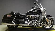 harley davidson road king motorcycles for sale in montana