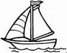 Malvorlage Segelboot Einfach Malvorlagen Angeln Fischen Boote Montalegre Do Cercal