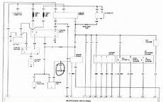 89 jeep yj wiring diagram here is the wiring diagram showing the relay the battery the