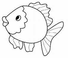 Malvorlage Nemo Fisch S 252 223 E Fisch Malvorlagen F 252 R Kinder Aus Dem Finding Nemo