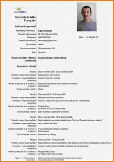 12 13 ejemplos de resume en espanyol mysafetgloves com