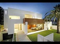 home designing is looking for modern house design creativity 2012 looking new