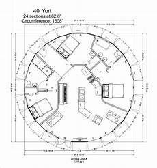 yurt house plans yurt floor plans laying out your yurt shelter designs