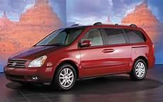 how do cars engines work 2010 kia sedona head up display 2010 kia sedona specification yours cars modification